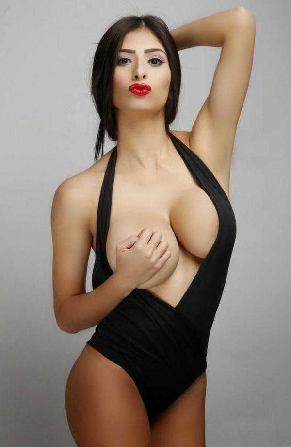 Dani Lopez Toplles 34