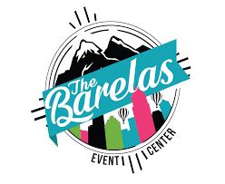 The Barelas Event Center
