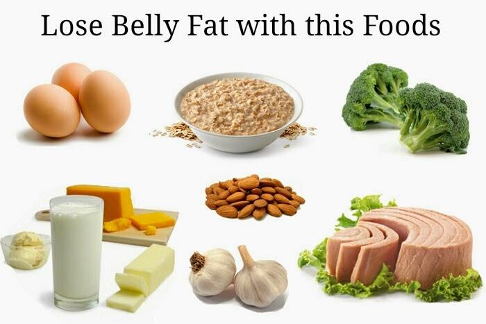 Ramdev medicine of weight loss