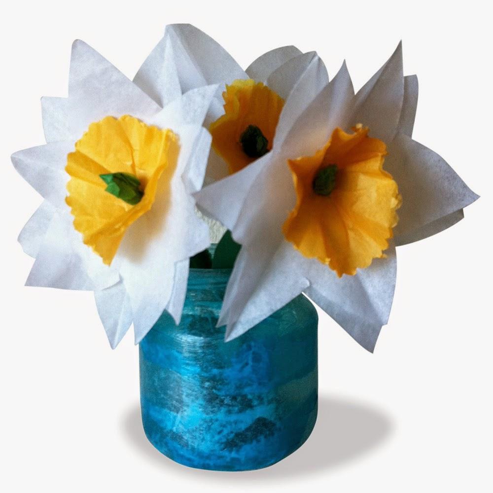 http://4.bp.blogspot.com/-Qn4f5VlFjFw/U1iFtFMHv5I/AAAAAAAATT0/nQqzjnTPOgM/s1600/Mothers+day+flowers.jpg