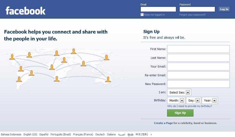 cara-membuat-facebook.jpg