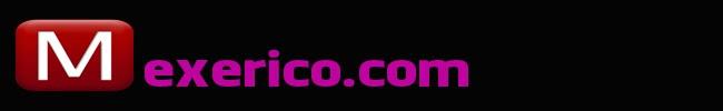 Mexerico.com