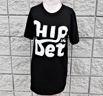 Hip in Detroit Gear on Big Cartel
