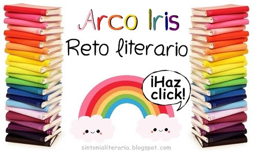 Reto Arco Iris