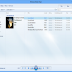 Windows Media Player 12 (64-Bit) Latest Version Free Download