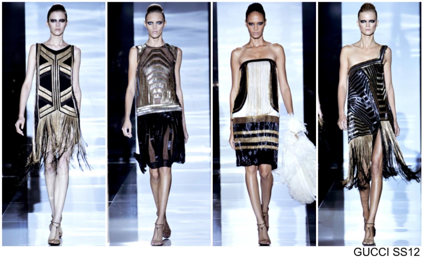 China fashion clothing online 61