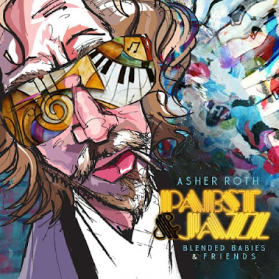 Asher_Roth-Pabst_And_Jazz-(Bootleg)-2011