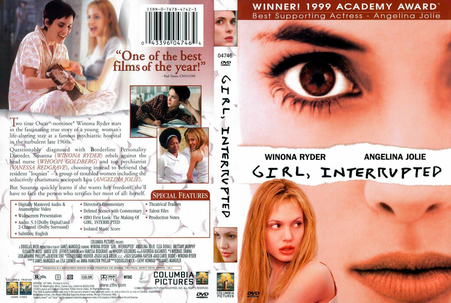 http://4.bp.blogspot.com/-QnDpEmNytp0/T38lKfItKMI/AAAAAAAABHU/1k8ME_JOGUk/s1600/Girl_Interrupted-%5Bcdcovers_cc%5D-front.jpg