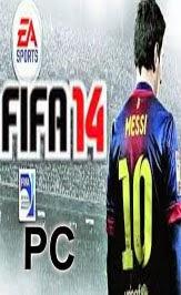 VIDEO DE INSTALACION  DEL FIFA 14 PARA PC FULL CLIC A  LA IMAGEN