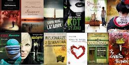 Klub Polskiej Książki