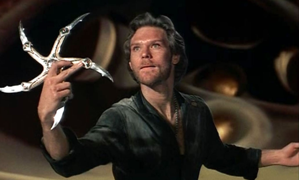 the angriest krull 1983