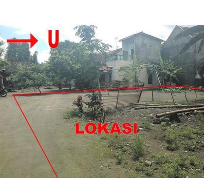 Website Jual Beli Tanah Jabodetabek - Minimalisir Perantara Tanah