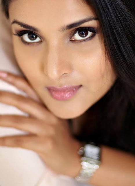 hot kannada actress ramya