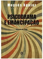 Livro Editora Ágora