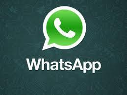 الواتساب تحذّر من رسائل مزيفة تدعو لتفعيل خدمة المكالمات الصوتية