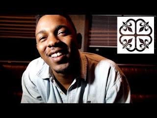 Kendrick+Lamar+dr.dre