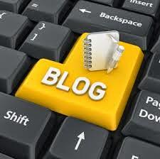 Hobi menulis modal bisnis periklanan di internet