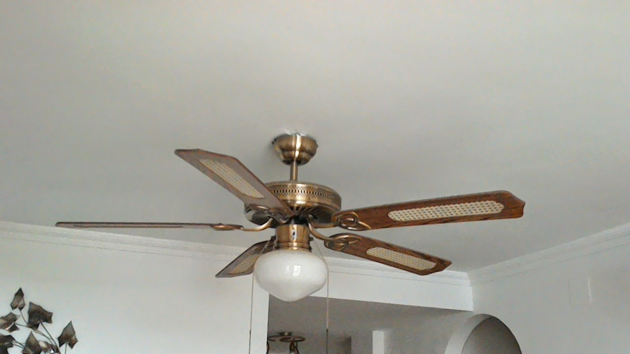 Digame For Sale Ceiling Fans With Light