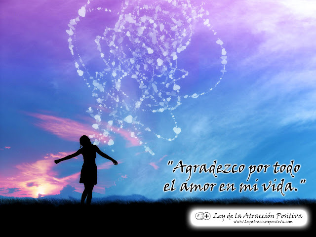 http://4.bp.blogspot.com/-QnGEIeDUpV4/Tj1lJq3UcjI/AAAAAAAAB5U/vZZGHRU8hf4/s640/Afirmaciones-Decretos-El-Secreto-Ley-de-Atraccion-Positiva-48.jpg
