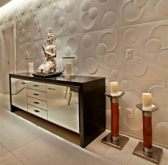 El blog de original house muebles y decoraci n de estilo for Decoracion casa budista