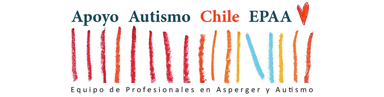 Apoyo Autismo Chile EPAA (Equipo de Profesionales en Asperger y Autismo)