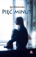 http://www.wydawnictwolucky.pl/piec-minut