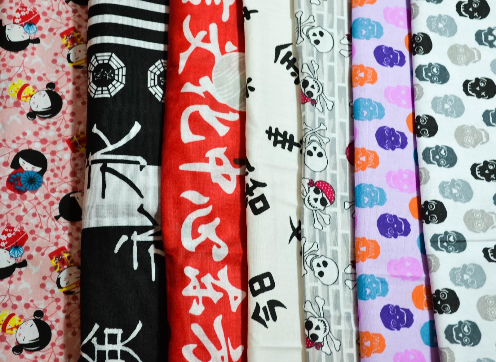 Artesanato Em Japones ~ CICLO 21 ARTESANATO ! Amostra de tecido