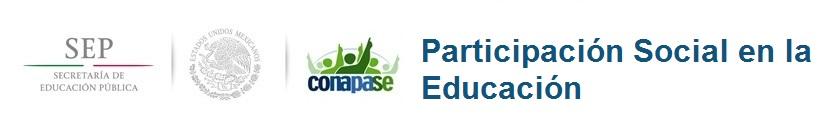 Participación Social en la Educación