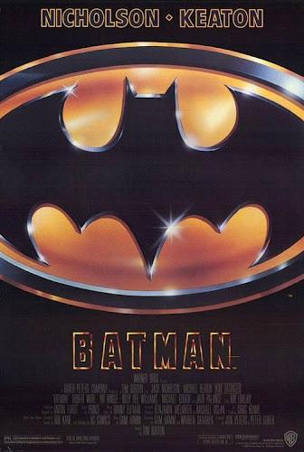 Batman (BRRip HD Dual Latino-Ingles) (1989)