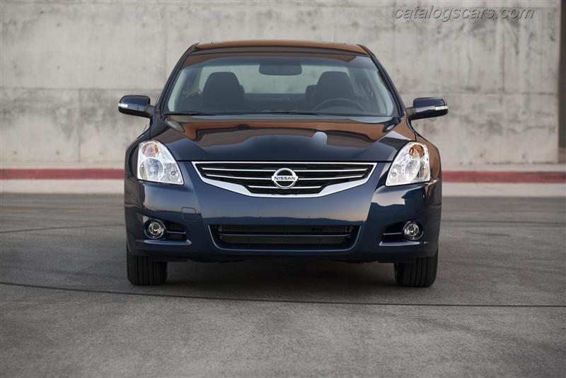 صور سيارة نيسان التيما 2012 - اجمل خلفيات صور عربية نيسان التيما 2012 - Nissan Altima Photos Nissan-Altima_2012_800x600_wallpaper_04.jpg