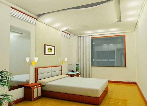 bedroom false ceiling lights modern bedroom with ceiling and wall lights ceiling lighting for bedroom
