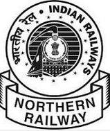 Northern Railway Recruitment 2014-15 Under Sports Quota