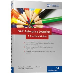 SAP Enterprise Learning Book