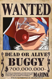 http://pirateonepiece.blogspot.com/2010/11/wented-buggy-clowe.html