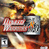 Dynasty Warriors 8 PS4 + Crack Serial Keys Patch Keygen Tool