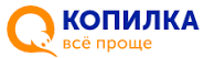 Киви кошелек клуба друзей Руфата Рискиева (Ташкент)