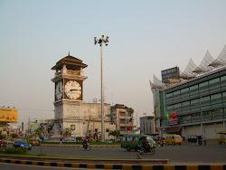 Cerita Kota Medan, Menguak Fakta Unik Kota Ini