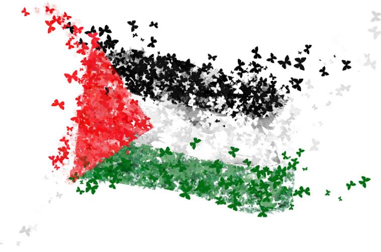 500 Tahanan Palestina Dihukum Seumur Hidup di Penjara Israel