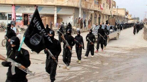 la-proxima-guerra-estado-islamic-en-raqqa