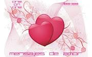 Publicado por mensajes de amor en 18:40 No hay comentarios: pizap