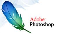 cara mengedit foto dengan photoshop yang mudah dan cepat mengedit foto ...