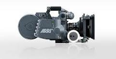 ARRI 535 - 35mm