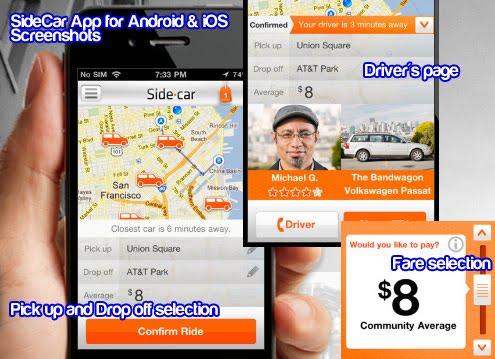 sidecar-toronto-ride-sharing-app