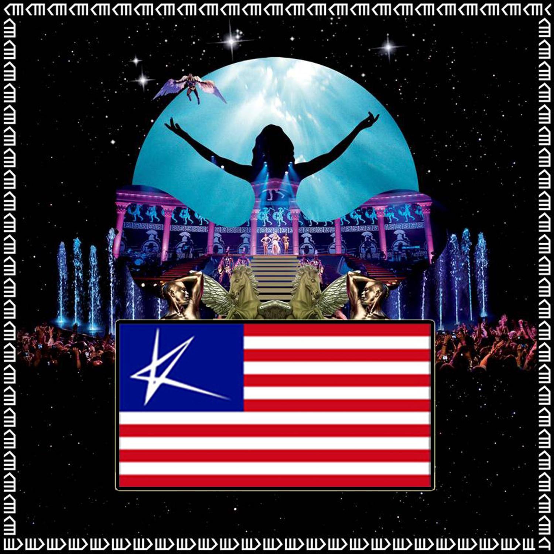 http://4.bp.blogspot.com/-QnS7gdkR5_Q/TpCwZibT_iI/AAAAAAAACnc/rXKe_vFAhAU/s1600/0%2B0%2Bz%2Bz%2Blive%2Bin%2Blondon%2Bbigger%2Bclean%2Bcopy.jpg