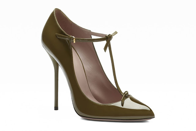 gucci-prefall-2013-el-blog-de-patricia-zapatos-shoes