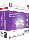 Copy Protect 1.6.0 Full Version