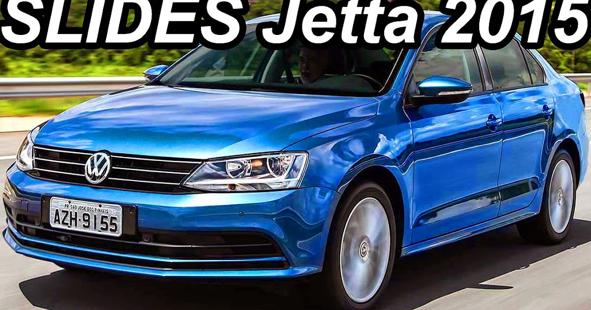 Chevy Dealers In Ri >> Used 2015 Volkswagen Cc Sedan Consumer Reviews Edmunds | Autos Post