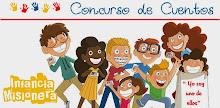 CONCURSO DE CUENTOS