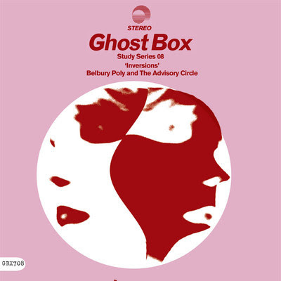 Ghost Box Study Series 08