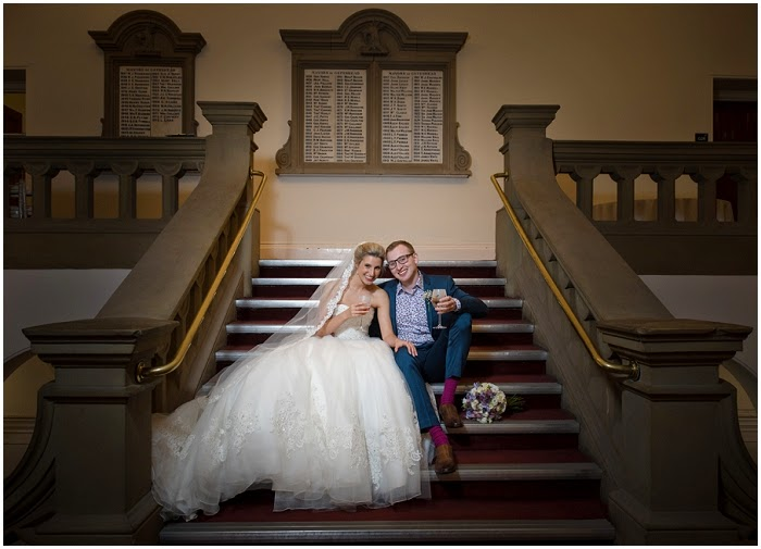 Karen McGowran Photography Newcastle Wedding Photographer Newcastle Wedding Photography Gateshead Old Town Hall Gateshead Newcastle
